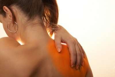 Inflammation Bis