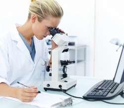 Lésions élémentaires liées à des troubles métaboliques