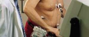 Activité physique en pathologie vasculaire