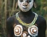 Anthropologie - Ethnologie - Sociologie - Généralités