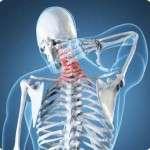 Biomécanique de l'os. Application au traitement des fractures (Suite)