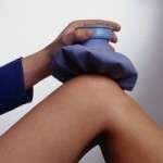 Diagnostic et traitement d'un genou douloureux