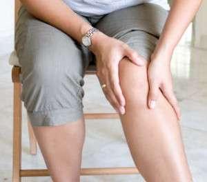 Diagnostic et traitement d'un genou douloureux (Suite)