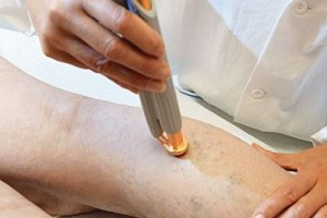 Pain in the lower limbs and extremities