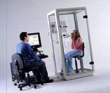 Techniques de pléthysmographie veineuse