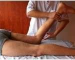 Fiche additive : Cotations fonctionnelles des membres (Méthodes d'évaluation de la chirurgie du genou dans la pathologie sportive)