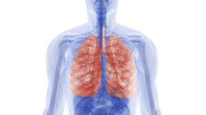 Bronchopneumopathie chronique obstructive (BPCO) et échanges gazeux