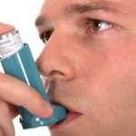 Facteurs environnementaux de l'asthme sévère et de l'allergie