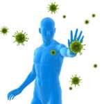 Bilan immunologique