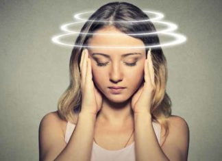 Agnosies auditives et syndromes voisins . Étude clinique , cognitive et psychopathologique (Suite)
