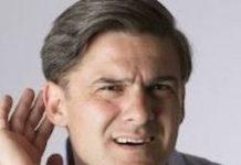 Agnosies auditives et syndromes voisins . Étude clinique, cognitive et psychopathologique