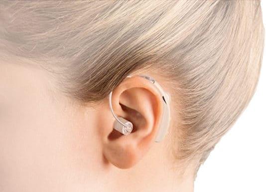 Aide auditive (Suite)