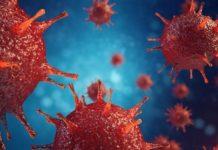 Prise en charge ambulatoire des maladies du SIDA