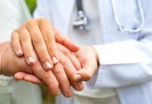 Annoncer un diagnostic (mauvaise nouvelle, maladie chronique, suspicion)