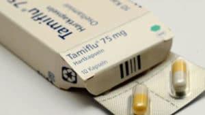 Actualités sur les antiviraux en pneumologie