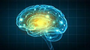 Aspects neurologiques des pathologies psychiatriques