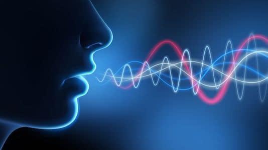 Bilan clinique de la voix