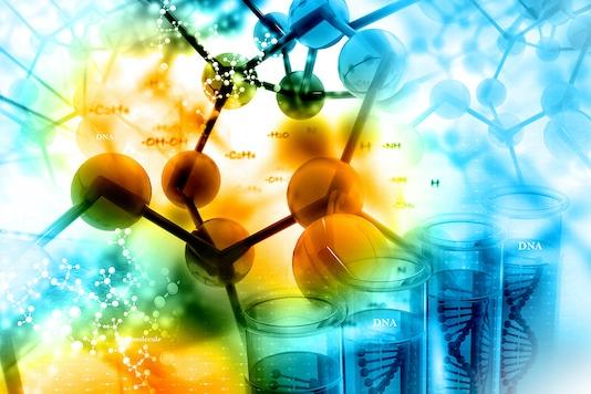 Biochimie des hormones et leurs mécanismes d'action. D-Récepteurs nucléaires