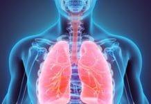Bronchopneumopathies chroniques obstructives (Suite)