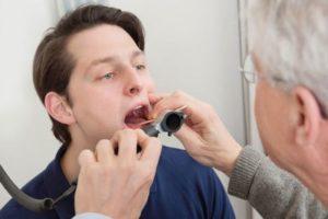 Cancers de la langue (Suite)