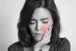 Cancers de la face interne de la joue et de la région rétromolaire (Suite)