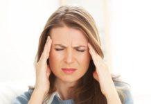 Céphalées essentielles bénignes non migraineuses