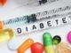 Complications du diabète