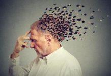 Signes et symptômes comportementaux et psychologiques de la démence