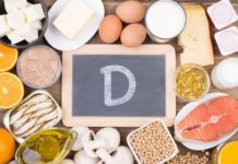 Dérivés de la vitamine D