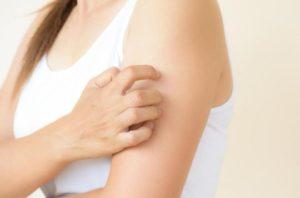 Infections cutanées bactériennes : impétigo, furoncle, érysipèle