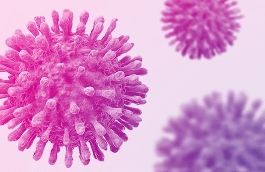 Manifestations dermatologiques de l'infection par le virus de l'immunodéficience humaine (Suite)
