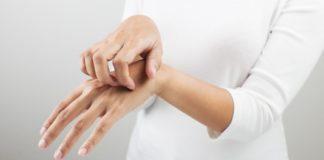 Dermatoses professionnelles (Suite)