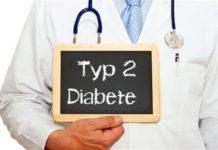 Diabète non insulinodépendant