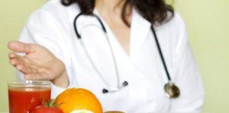 Diététique en cardiologie