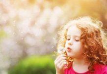 Développement psychique de l'enfant