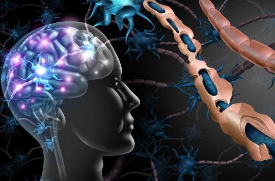 Principales échelles utilisées en pratique neurologique courante : sclérose en plaques