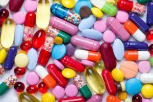Effets indésirables neurologiques causés par les médicaments (Suite)