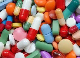 Effets indésirables neurologiques causés par les médicaments