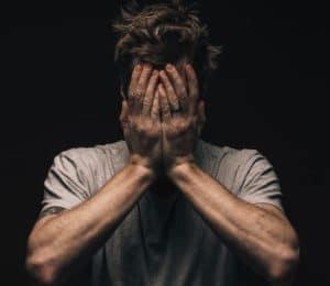 États dépressifs