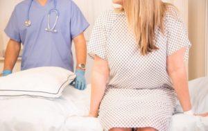 Examens en gynéco-obstétrique
