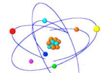 Explorations pulmonaires par radio-isotopes