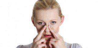 Fractures nasales (Suite)