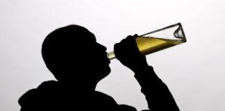 Alcoolisme : intoxication aiguë et chronique