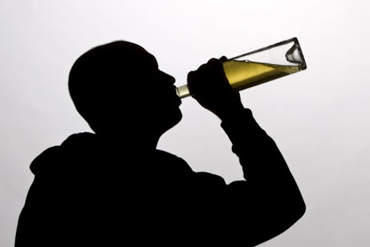 Alcoholism: acute and chronic intoxication - メ デ ィ ッ ク ス オ ン ラ イ ン 医学 講座 - 医療 百科 事 典