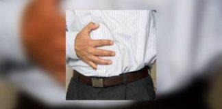 Diarrhée aiguë de l'adulte