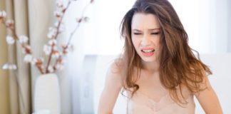 Diarrhée chronique de l'adulte
