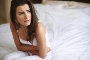 Diarrhée chronique hydro-électrolytique de l'adulte