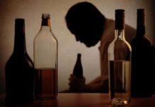 Pancréatite chronique alcoolique