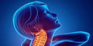Région HLA et pathologies ostéoarticulaires
