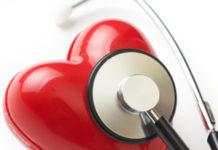 Hypertension artérielle et cerveau
